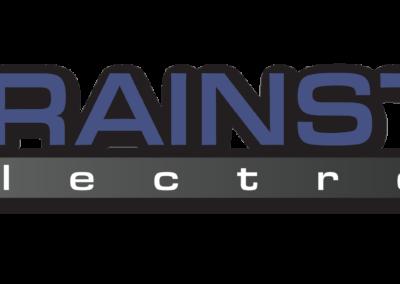 Brainstorm Electronics Logo (transparent .png)